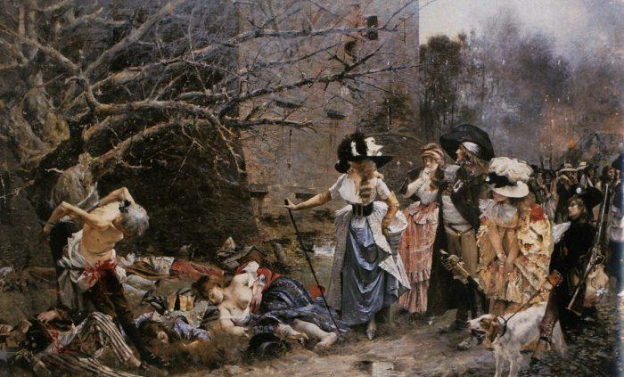 Massacre_de_Machecoul-e1552288148268